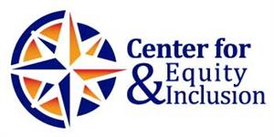 Center for Equity & Inclusion