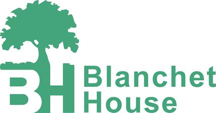 Blanchet House of Hospitality