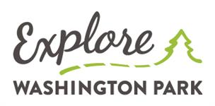 Explore Washington Park