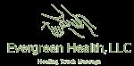 Evergreen Health PDX