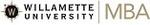 Willamette University MBA