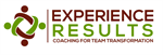 Experience Results, Inc.