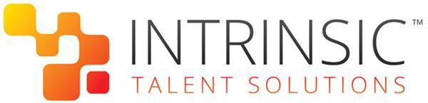Intrinsic Talent Solutions LLC