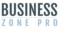 Business Zone Pro