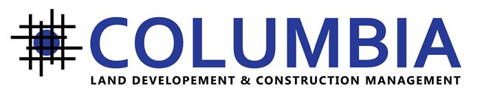 Columbia Construction Management