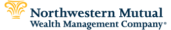 Northwestern Mutual Wealth Management - Andy Stevens