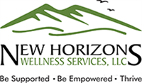 New Horizons Wellness Services