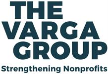 The Varga Group