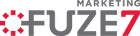 Fuze7 Marketing