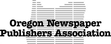 Oregon Newspaper Publishers Association