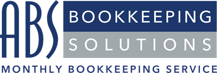ABS Bookkeeping Solutions LLC