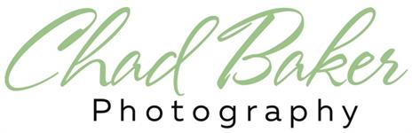 Chad Baker Photography