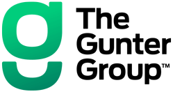 The Gunter Group