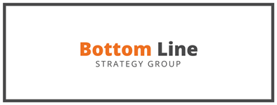 Bottom Line Strategy Group