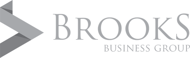 Brooks Business Group