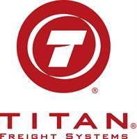 TITAN Freight Systems