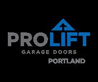 ProLift Doors of Portland