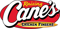 Raising Cane's Chicken Fingers Ribbon Cutting & Grand Opening Celebration