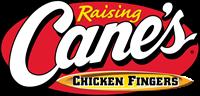 Raising Cane's Chicken Fingers Ribbon Cutting & Grand Opening Celebration