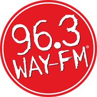 Way-FM Portland