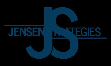 Jensen Strategies