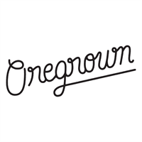 Oregrown