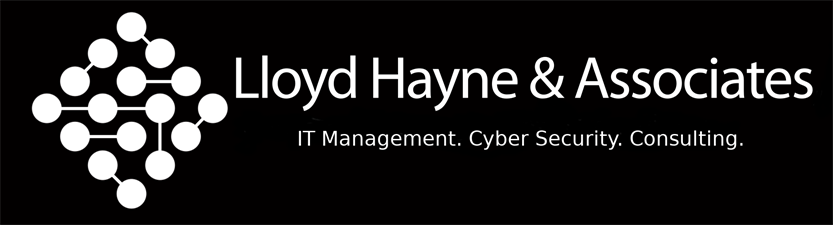 Lloyd Hayne and Associates