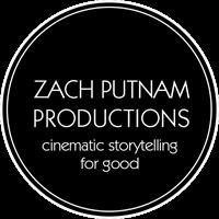 Zach Putnam Productions