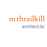 M.Thrailkill.Architect LLC