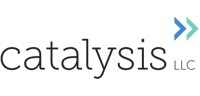 Catalysis LLC