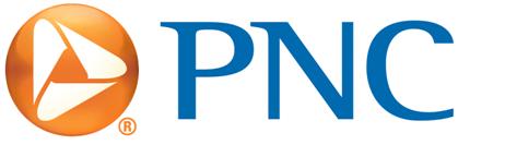 PNC Bank, N.A.