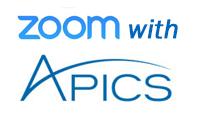 APICS CPIM 2 Certification Prep Course - Certified Production Inventory Management