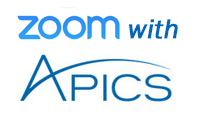 APICS CSCP Certification Prep Course - Certified Supply Chain Professional