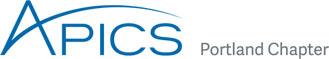 APICS Portland Chapter