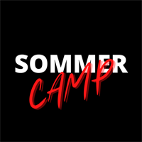 Sommer Camp Productions, LLC.