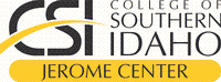 College of Southern Idaho - Jerome Center