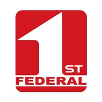 First Fed Savings Bank