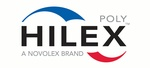Hilex Poly/Novolex