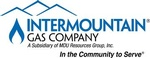 Intermountain Gas Co