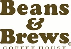 Beans & Brews Coffeehouse