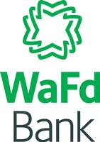 WaFd Bank (Washington Federal)