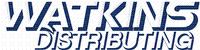 Watkins Distributing Sales & Service