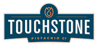 Touchstone Pistachio Company