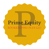 Prime Equity Bookkeeping Plus