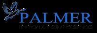 Gallery Image Palmer_final_logo_(002).png