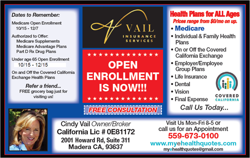 Gallery Image Ad_for_Open_Enrollment_web_newsletter.PNG