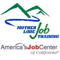 Mother Lode Job Training