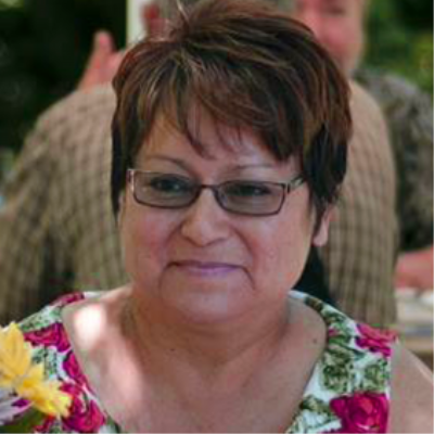 Karen Luckhardt