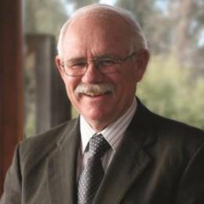 Terry Mehl