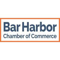2018 July 4th Celebration in Bar Harbor